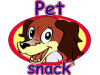 Petsnack